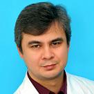 Гудин Александр Владимирович, стоматолог (терапевт) в Казани - отзывы и запись на приём