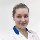 Суторьма Татьяна Васильевна, проктолог-онколог (онкопроктолог) в Москве - отзывы и запись на приём