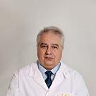 Суладзе Бадри Сашаевич, хирург-проктолог в Санкт-Петербурге - отзывы и запись на приём