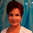 Сласная Светлана Филипповна, диетолог в Москве - отзывы и запись на приём