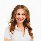 Авраменко Екатерина Васильевна, стоматолог (терапевт) в Санкт-Петербурге - отзывы и запись на приём
