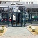 Денталь, стоматологическая клиника