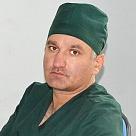 Гассиев Александр Михайлович, венеролог в Москве - отзывы и запись на приём