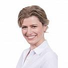 Кожинова Кристина Владимировна, стоматолог (терапевт) в Санкт-Петербурге - отзывы и запись на приём