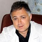Есипович Игорь Давыдович, интервенционный кардиолог в Санкт-Петербурге - отзывы и запись на приём