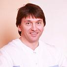 Королев Владимир Владимирович, детский остеопат в Москве - отзывы и запись на приём