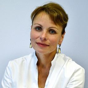 Булина Елена Ивановна, неонатолог, педиатр, детский - отзывы