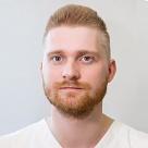 Кондауров Игорь Игоревич, стоматолог-хирург в Санкт-Петербурге - отзывы и запись на приём