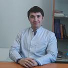 Худайбердыев Динислам Баходирович, невролог (невропатолог) в Санкт-Петербурге - отзывы и запись на приём