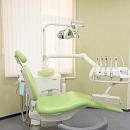 Икар, стоматологические услуги