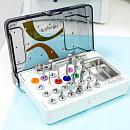Центр имплантологии зубов и ортопедии НоваДент