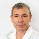 Егоров Николай Павлович, мануальный терапевт в Москве - отзывы и запись на приём