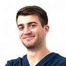 Лалаев Турал Гюндузович, стоматолог (зубной врач) в Санкт-Петербурге - отзывы и запись на приём