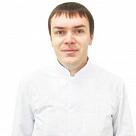 Николаев Дмитрий Алексеевич, детский уролог в Москве - отзывы и запись на приём