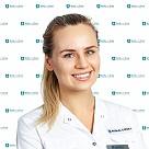 Беляева Ольга Александровна, стоматолог-эндодонт (эндодонтист) в Москве - отзывы и запись на приём