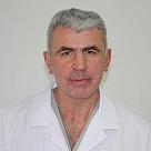 Дулаев Александр Кайсинович, хирург-вертебролог в Санкт-Петербурге - отзывы и запись на приём