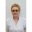 Проненко Ольга Ивановна, дерматолог в Новосибирске - отзывы и запись на приём