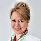 Баева Елена Юрьевна, детский эпилептолог в Москве - отзывы и запись на приём