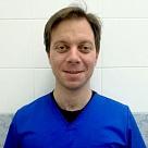 Атласов Олег Семенович, стоматолог-ортопед в Санкт-Петербурге - отзывы и запись на приём