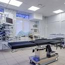 Медико-хирургический центр, сеть клиник