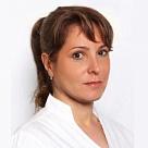 Васильева Ольга Валентиновна, аллерголог-иммунолог в Москве - отзывы и запись на приём