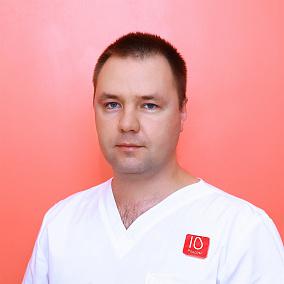 Богданов Александр Владимирович, врач УЗД, Взрослый - отзывы