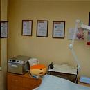 Доктор Мак, центр травматологии и ортопедии