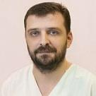 Вечкутов Борис Васильевич, массажист в Москве - отзывы и запись на приём