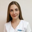 Музыченко Анна Владимировна, гастроэнтеролог в Уфе - отзывы и запись на приём