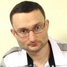 Буйлов Михаил Борисович, стоматолог (зубной врач) в Санкт-Петербурге - отзывы и запись на приём