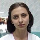 Гудиева Мадина Руслановна, стоматолог-хирург в Москве - отзывы и запись на приём