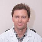Маринин Валерий Алексеевич, кардиохирург (сердечно-сосудистый хирург) в Санкт-Петербурге - отзывы и запись на приём