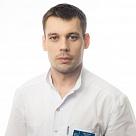 Бирюков Руслан Няжибович, стоматологический гигиенист в Москве - отзывы и запись на приём