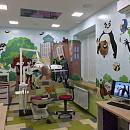 Галадент, клиника эстетической стоматологии