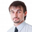 Бахвалов Сергей Юрьевич, стоматолог (терапевт) в Санкт-Петербурге - отзывы и запись на приём