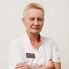 Клубкова Елена Юрженвельевна, спортивный врач в Санкт-Петербурге - отзывы и запись на приём