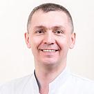 Голованов Леонид Аркадьевич, гинеколог в Казани - отзывы и запись на приём