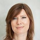 Сезонова Ольга Владимировна, стоматолог (терапевт) в Москве - отзывы и запись на приём