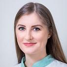 Гориславская Татьяна Алексеевна, лазеротерапевт в Санкт-Петербурге - отзывы и запись на приём