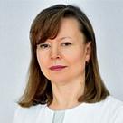 Былкова Татьяна Иннокентьевна, детский невролог (невропатолог) в Москве - отзывы и запись на приём