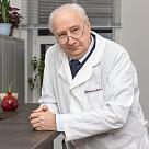 Бобров Алексей Евгеньевич, психиатр в Москве - отзывы и запись на приём