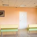 Аллергомед, клиника профессора Федосеева