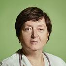 Курапова Елена Ивановна, детский иммунолог в Санкт-Петербурге - отзывы и запись на приём