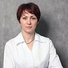 Забродская Инна Владимировна, стоматолог (терапевт) в Санкт-Петербурге - отзывы и запись на приём