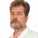Коровкин Михаил Александрович, мануальный терапевт в Москве - отзывы и запись на приём