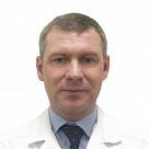 Бельтюков Игорь Александрович, уролог в Перми - отзывы и запись на приём