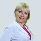 Крстич Юлия Александровна, диабетолог в Москве - отзывы и запись на приём