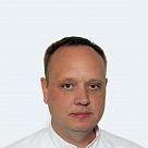 Шатунов Дмитрий Михайлович, уролог-хирург в Санкт-Петербурге - отзывы и запись на приём