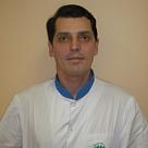 Галушка Олег Григорьевич, детский травматолог-ортопед в Санкт-Петербурге - отзывы и запись на приём