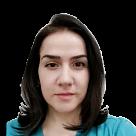 Пуршаева Эймисей Шамхаловна, акушер-гинеколог в Москве - отзывы и запись на приём